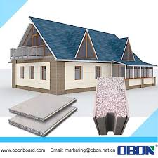 Home Design For Nepal Home Design In Nepal Home Design In Nepal Suppliers And