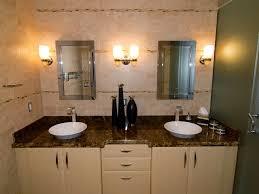 faucet delta single handle kitchen faucet within splendid delta