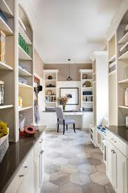 Pictures Of Kitchen Floor Tiles Ideas by Best 25 Kitchen Floors Ideas On Pinterest Kitchen Flooring