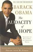 http://librarykvpattom.files.wordpress.com/2008/11/audacity-of-hope-cover.jpg