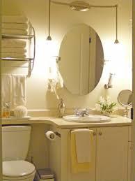clever ideas small bathroom mirrors bathroom mirror