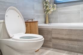 what to do if your drain smells like a sewer ces groupces group