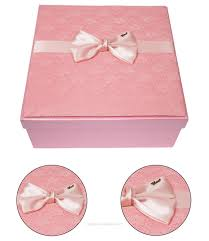 list manufacturers of empty doll boxes buy empty doll boxes get