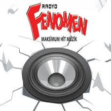 Radyo Fanomen