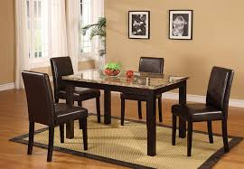 dining room small dining room sets walmart small kitchen table