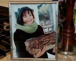 Ina Garten Address The Barefoot Contessa The Turquoise Table