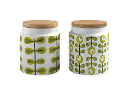 100 kitchen storage canisters sets glass coffee canister