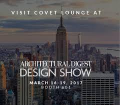 new york home design show 2017 u2013 castle home