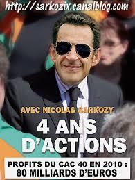 Le CV de Sarkozy, inattendu candidat à la présidentielle - Page 4 Images?q=tbn:ANd9GcSHem2sliec4kXwpuVpjNcdm5mVriyUSCzfL_6mhaO0f4byEn6h2A