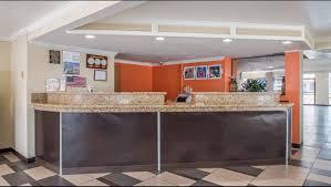 Salt Lake Temple Floor Plan by Motel 6 Salt Lake City Central Hotel In Salt Lake City Ut 59