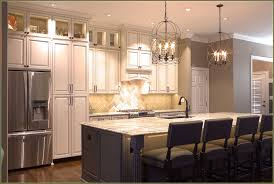 Lowes Kitchen Cabinets Kitchen Lowes Kitchen Cabinets Lowes Bathroom Cabinets And