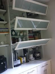 Kitchen Cabinet Cornice by Ikea Kitchen Wall Cabinets Home Decoration Ideas