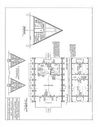 a frame house plans eagleton 30 020 associated designs with