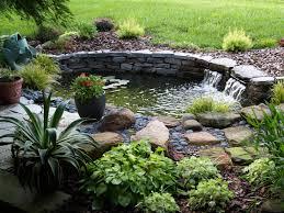 download best garden ponds garden design