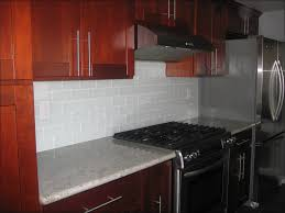 kitchen travertine backsplash design ideas backsplash for