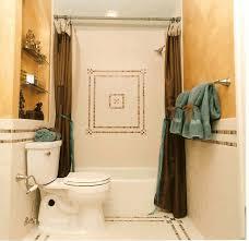 Wall Decor Bathroom Ideas Bathroom Astounding Small Bathroom With White Toilet And