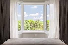 how much do bay windows cost modernize bay window2