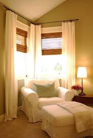 best 25 corner windows ideas on pinterest corner window the ikea ektorp armchair and matching ikea bromma ottoman want these in master bedroom