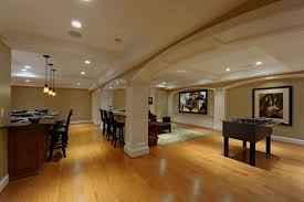 Basement Improvement Ideas by How To Remodel A Basement On A Budget Small How To Remodel A