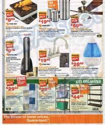 black friday home depot tool box home depot black friday trending pictures pinterest black friday