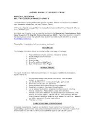 Narrative essay format   Academic essay