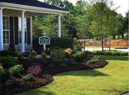 Home Design Outlet Center Landscaping Ideas For Ranch House