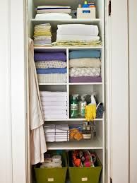 excellent coat closet organization systems 9 coat closet