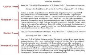 MLA Citation Style Related Keywords  amp  Suggestions   MLA Citation     hqdefault jpg