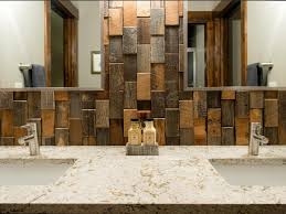 Backsplash Bathroom Ideas Colors Bathroom Design Ideas Diy