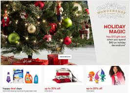 black friday christmas tree deals rise and shine november 7 best amazon toy deals costco black