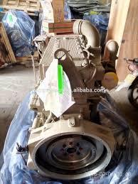diesel 4m40 engine diesel 4m40 engine suppliers and manufacturers