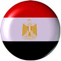 اخبار مصر 2012