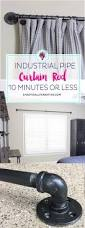 best 25 outdoor curtain rods ideas only on pinterest outdoor