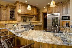 granite countertop kitchen backsplash for white cabinets youtube