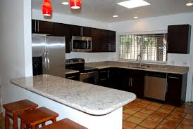 charming decoration 2 bedroom houses for rent near me 4 bedroom