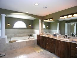bathroom amazing bathroom lighting ideas photos and bathroom