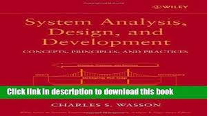 Case study on project management with solution pdf FC