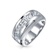 jewelry rings sterling silver wedding ring sets for women rings