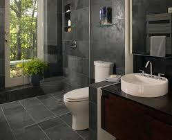 Cute Apartment Bathroom Ideas Colors Small Bathroom Decorating Ideas On Tight Budget Small Bathroom