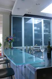 Aluminum Kitchen Backsplash Cabinets U0026 Drawer Glass Kitchen Island Bar Top Black Bar Stools