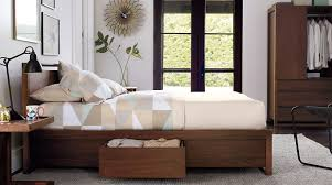 Bedroom Collections From Design Within Reach - Design within reach sofas