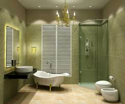 Spa Bathroom Design Ideas Elegant Interior And Furniture Layouts Pictures Cool