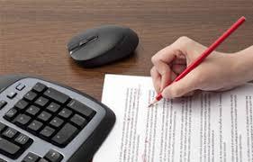 online essay proofreader Quora