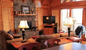 extraordinary design ideas cabin living room marvelous decoration lovely idea cabin living room amazing design log cabin living room pictures bedroom
