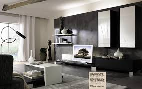 living room best living room pictures living room pictures design