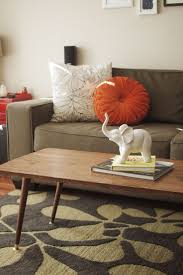 Simple Coffee Table by Top 25 Best Modern Coffee Tables Ideas On Pinterest Coffee