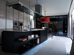 Brands Of Kitchen Cabinets by Small White Kitchens Luxury Kitchen Cabinets Brands Luxury Kitchen