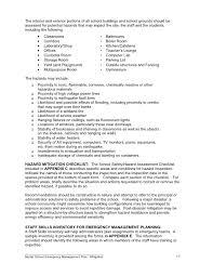Sample Medical Technologist Resume by Ekg Technician Resume Cover Letter Contegri Com