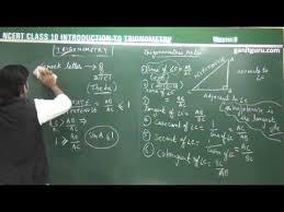 Visual basic homework help online Visual basic homework help online  answers to geography homework