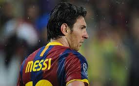Barcelone Levante vidéo but Fabregas, Messi, Sanchez (5-0)